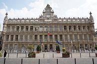 Déménager Valenciennes