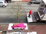 déménageur monte meubles artdem