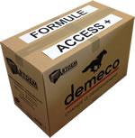 carton-access-plus