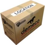 carton-location