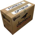 carton-optimum