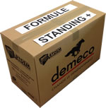 carton-standing-plus