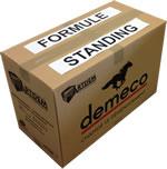 carton-standing