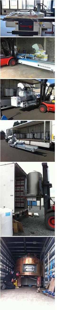 montage-transfert-industriel