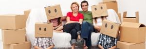 aide prime déménagement avec artdem